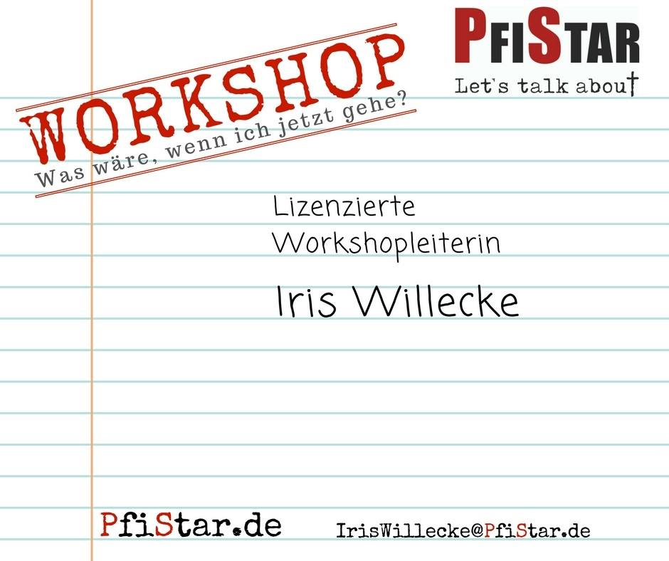 was-wäre-wenn-workshop-leiterin-iris-willecke